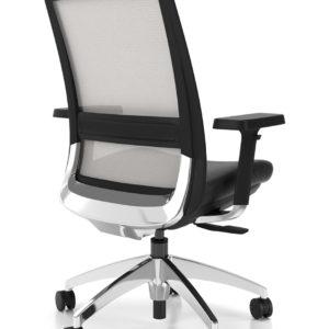 Blitz Mesh Back Task Chair