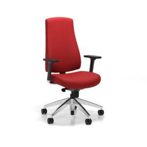 Vortex Director Back Task Chair